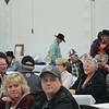 Anderson Fundraiser-5335