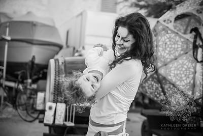 11/06/16_AllSoulsProcession_KathleenDreierPhotography