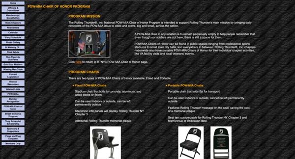 https://www.rtnych3.com/honor-chair-program.html