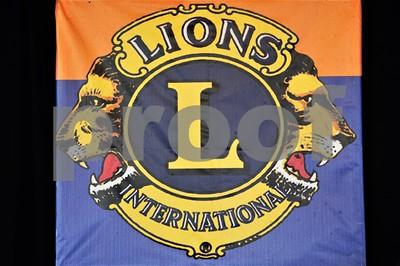 BERLIN FAIR-LIONS-FRIDAY 9-14-18
