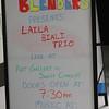 Blenders Laila-7514