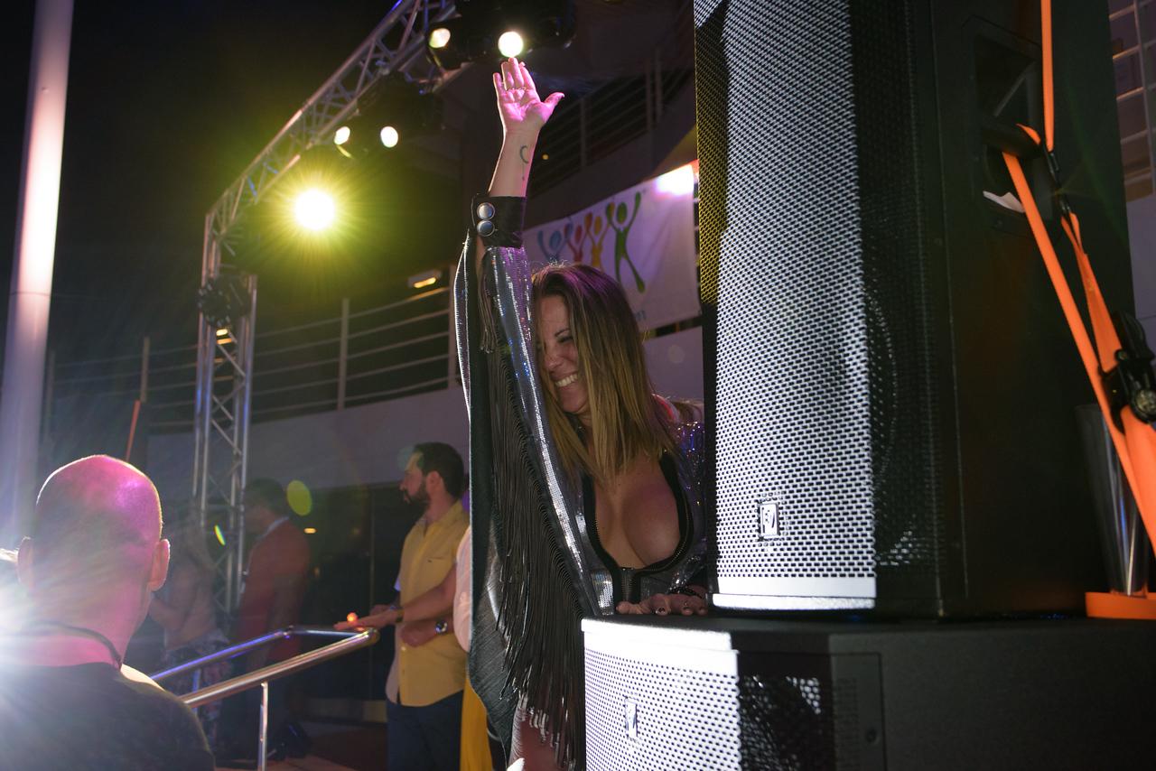 2017 Bliss Cruise-8704