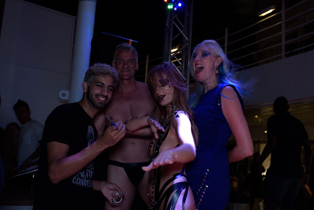 2017 Bliss Cruise-8719