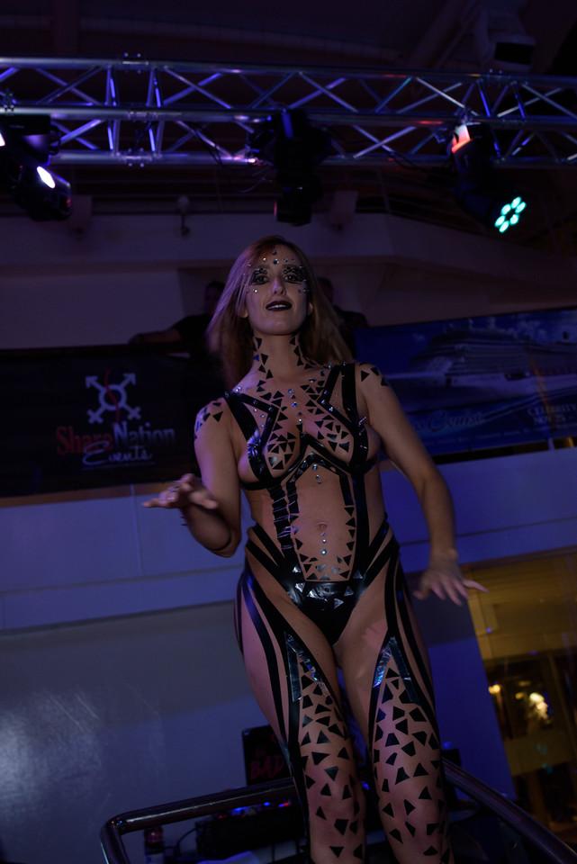 2017 Bliss Cruise-8744