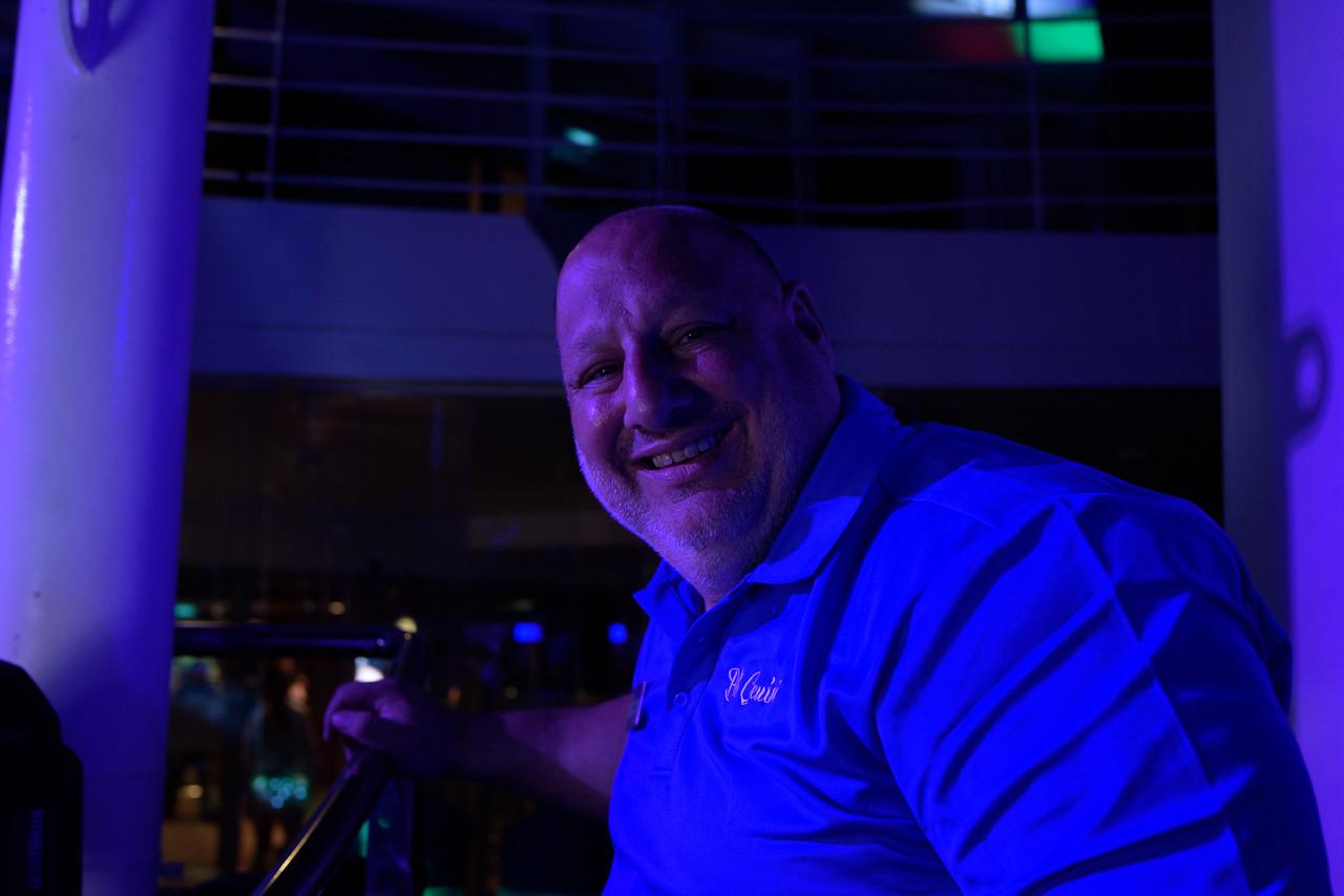 2017 Bliss Cruise-8703