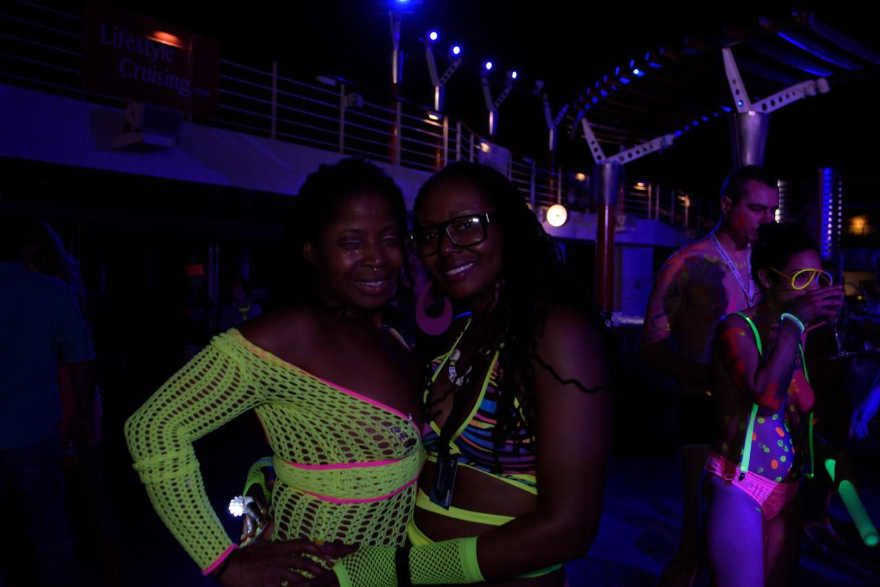 2017 Bliss Cruise-8698