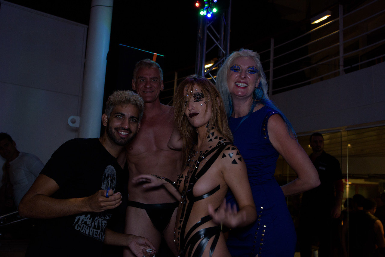 2017 Bliss Cruise-8717