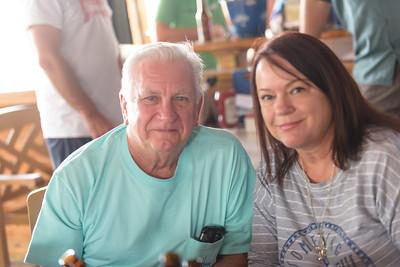 Cabana Shores 6yr Anniversary-9283