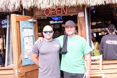 Cabana Shores 6yr Anniversary-9499