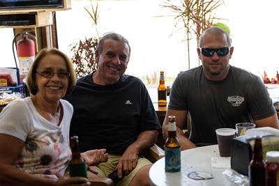 Cabana Shores 6yr Anniversary-9407