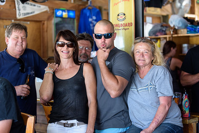Cabana Shores 6yr Anniversary-9392