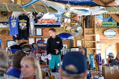 Cabana Shores 6yr Anniversary-9323