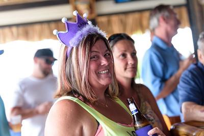 Cabana Shores 6yr Anniversary-9481