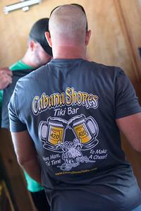 Cabana Shores 6yr Anniversary-9443