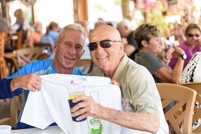 Cabana Shores 6yr Anniversary-9372