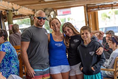 Cabana Shores 6yr Anniversary-9417