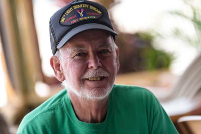 Cabana Shores 6yr Anniversary-9294