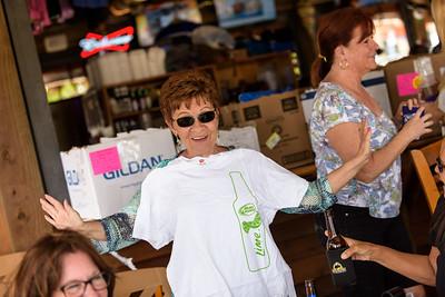 Cabana Shores 6yr Anniversary-9358