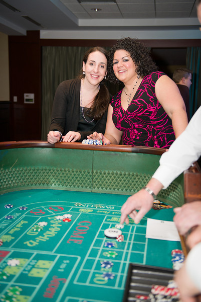 Casino Night-92