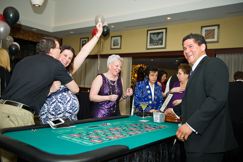 Casino Night-33