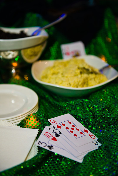 Casino Night-23