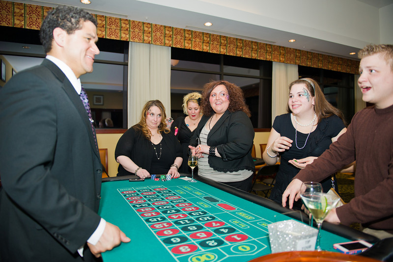 Casino Night-88