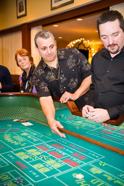 Casino Night-85