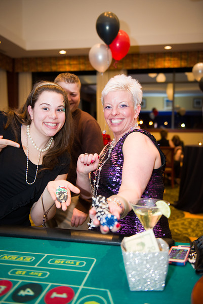 Casino Night-81