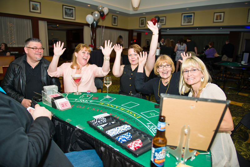 Casino Night-39