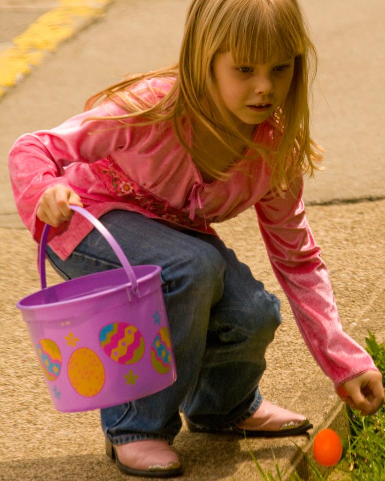 2009_egg_hunt_WPC-4313
