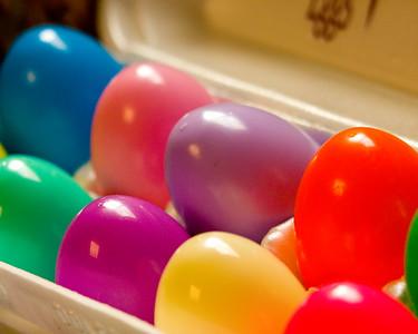 2009_egg_hunt_WPC-4288