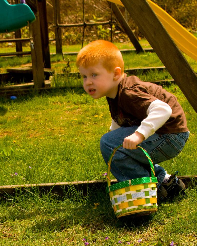 2009_egg_hunt_WPC-4361