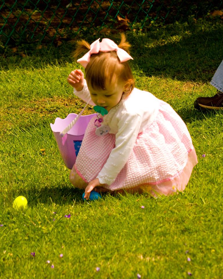 2009_egg_hunt_WPC-4352
