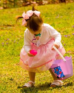 2009_egg_hunt_WPC-4343