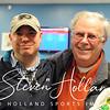 © Steven Holland 2014 / Holland Sports Images