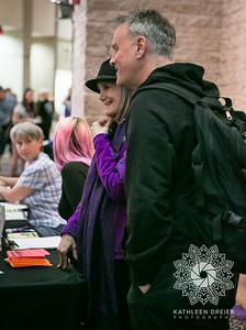 04/28/16_AmyGoodman_DemocracyNow_Tucson_KathleenDreierPhotography