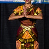 Bharata Natyan Dance