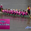 Abreast in a Boat