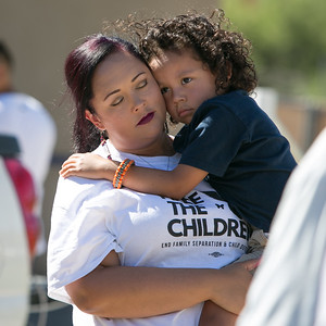 06/30/18_FamiliesBelongTogether_TucsonRally_KathleenDreierPhotography