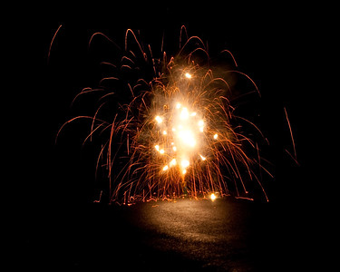 fireworks-8777