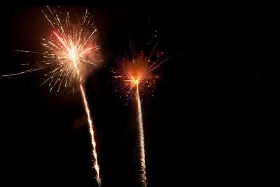4thfireworks-8723