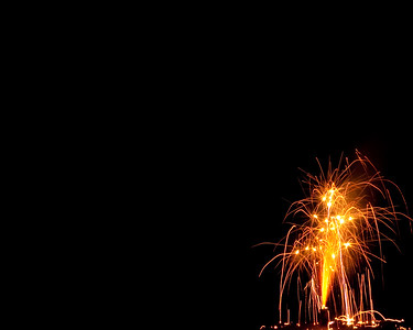 fireworks-8814