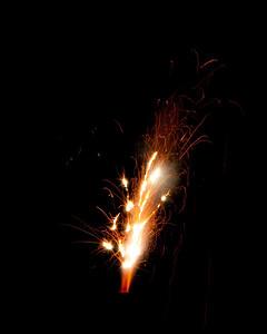 fireworks-8791