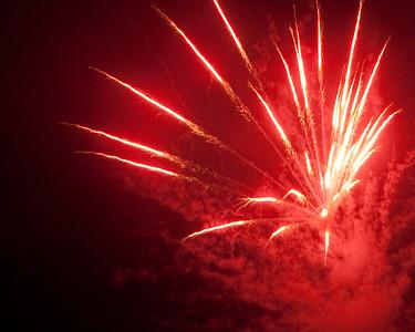 fireworks-8721