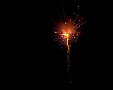 fireworks-8723