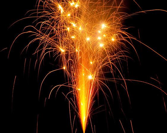 fireworks-8820