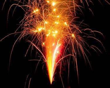 fireworks-8819
