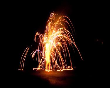 fireworks-8813