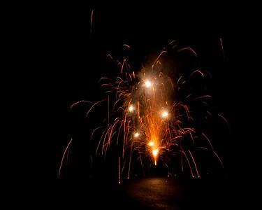 fireworks-8781