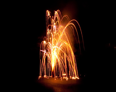 fireworks-8812